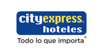 city-express-danne-chimal